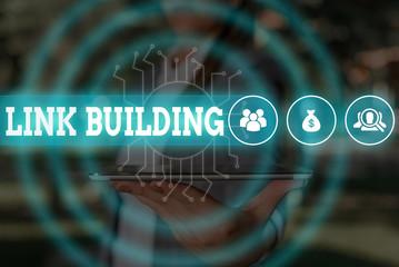 Developing Backlink Building Service 3