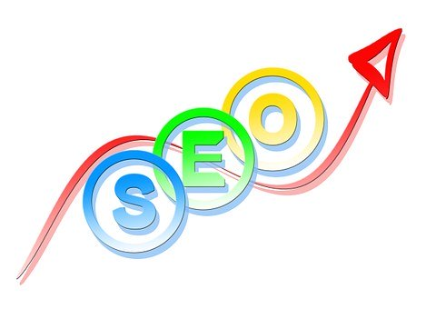 Building Up Best Backlinks The Right Way 7
