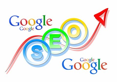 Where To Find The Best Digital Marketing Agency 1