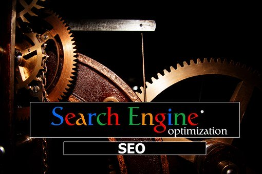 10 Secrets To Hiring The Best SEO Agency 1