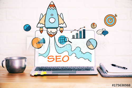 Exactly why Hire A Best SEO Expert To Get Online Business? 1