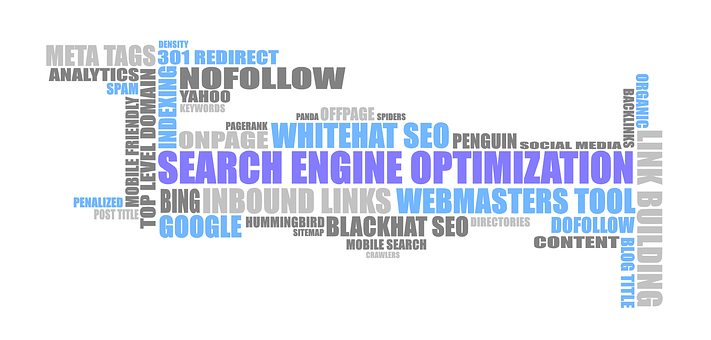 It is possible to Benefit of Social Media and Digital Marketing Expert? 3