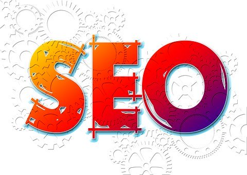 The Best Way To Cut Search Engine Optimization Cost Lower For SEO Backlink Service? 3