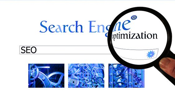 SEO OPTIMIZATION Optimization - How To Expert The SEO Optimization Practice In Four Easy Steps 3