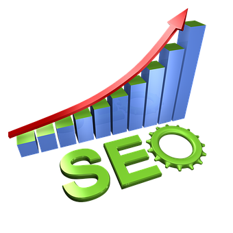 SEO Ranking - The Secrets And Techniques For Better Search Effectiveness 5