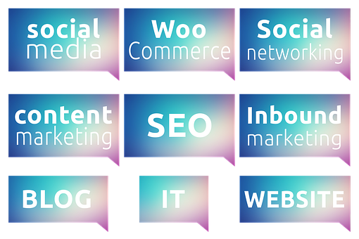 In Search Of Top SEO Services? : What To Look Out For When Contacting SEO Services 3