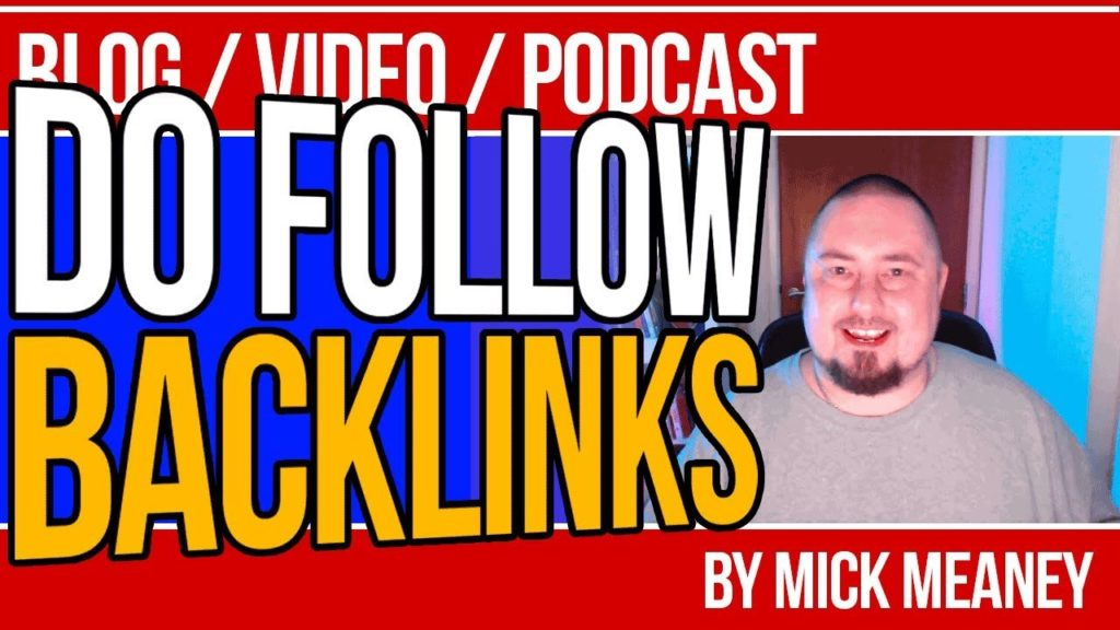 500,000 Hits Traffic Source & Free Do Follow Backlinks For SEO
