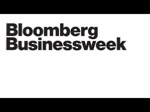 Bloomberg BusinessWeek - Week Of 09/06/19