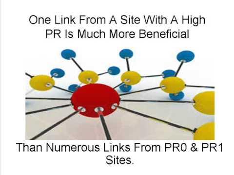 Buy High Pr Dofollow Backlinks To Get Maximum SEO Benefits