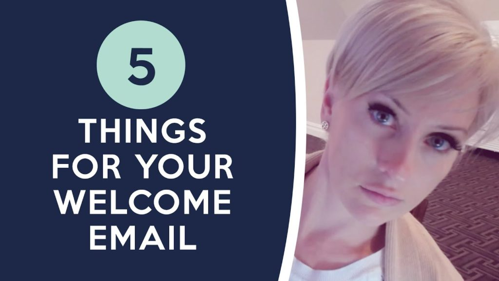 Email Marketing For Beginners - Ecommerce Businesses - Email Marketing Course - Tips For Beginners