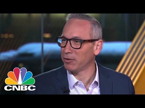 How Technology Is Disrupting Home Insurance: Lemonade Inc. CEO Daniel Schreiber | CNBC