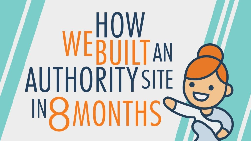 How To Build Quality Backlinks | Blogger Outreach Tutorial | Link Building 2018