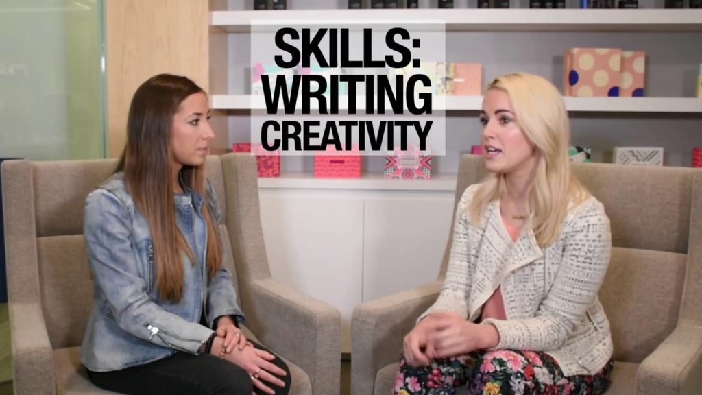 How to Be A Social Media Manager - Career Advice from BirchBox