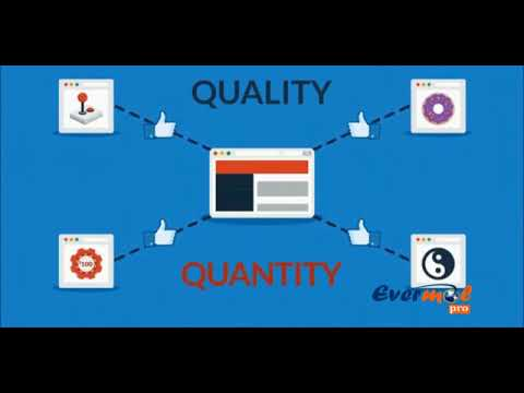 How to improve rank our website on Google with SEO