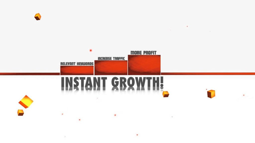 Instanly Increase ROI with Effective PPC Management