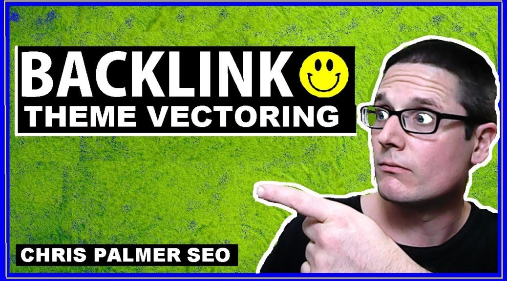 Link Building SEO: How To Create Relevant Backlinks 2020