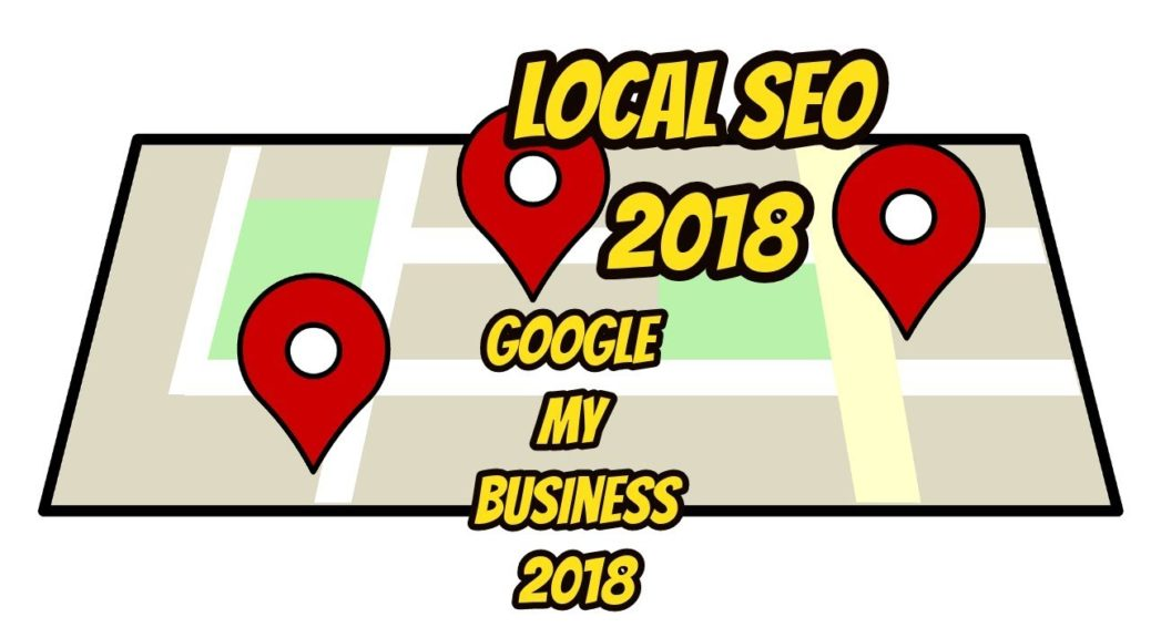 Local SEO 2018 Getting Your First Local $1,000 SEO Clients. .. Google My Business 2018