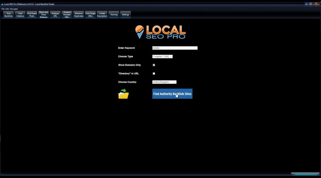 Local SEO Pro Review | LSP Reviews