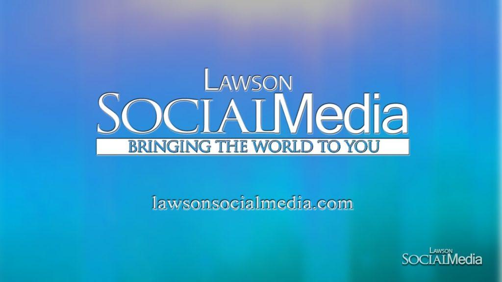 Los Angeles Social Media Marketing Company | Lawson Social Media | Social Media Marketing