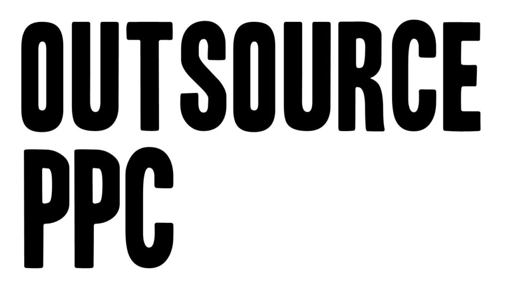 Outsource PPC Management Dallas | 12AM Agency -1800 863 7958