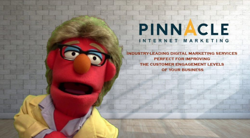 PPC Management Manchester Get the most out of your adwords account with Free audit