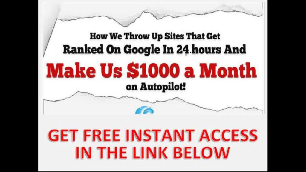 Simple And Free Ways To Improve Your Google Ranking Check Google Ranking