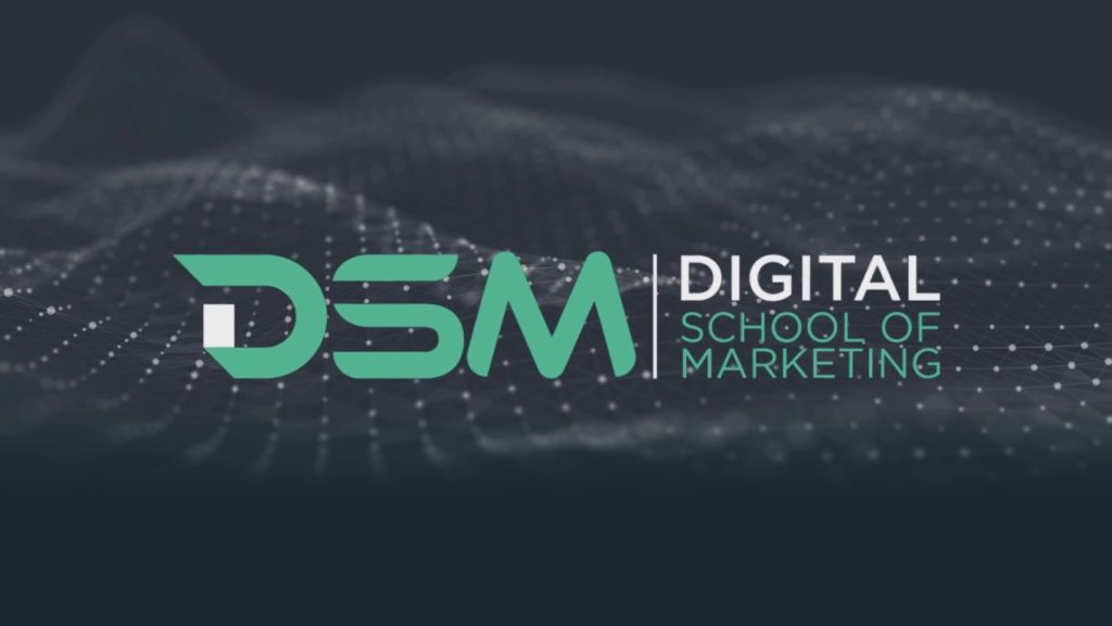 Social Media Marketing - Social Media Marketing Course