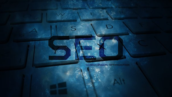 How To Get backlinks That Are Quality! 3