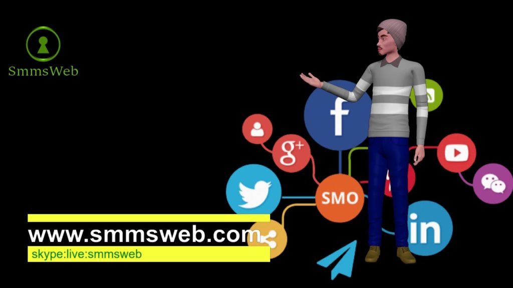 social media marketing definition - what is social media marketing? social media basics explained