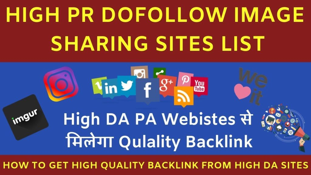 Easy and Fastest Way to Create Quality Dofollow Backlinks For your Website