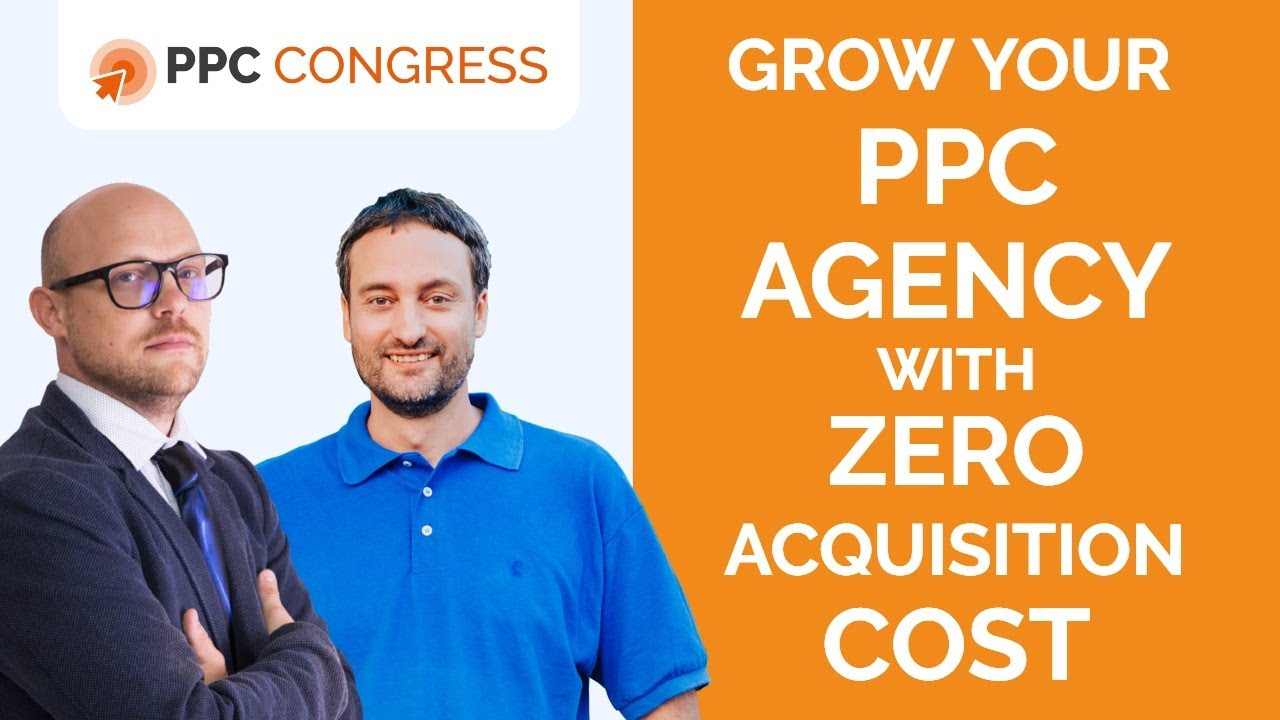 How to Grow Your Amazon PPC Agency Without Client Acquisition Cost