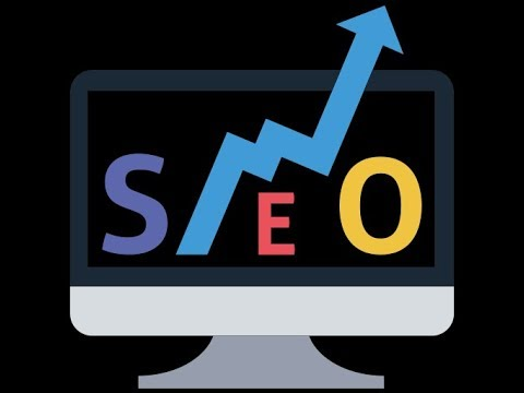 SEO Ranking - Improve your Website ranking in google with these SEO Strategies